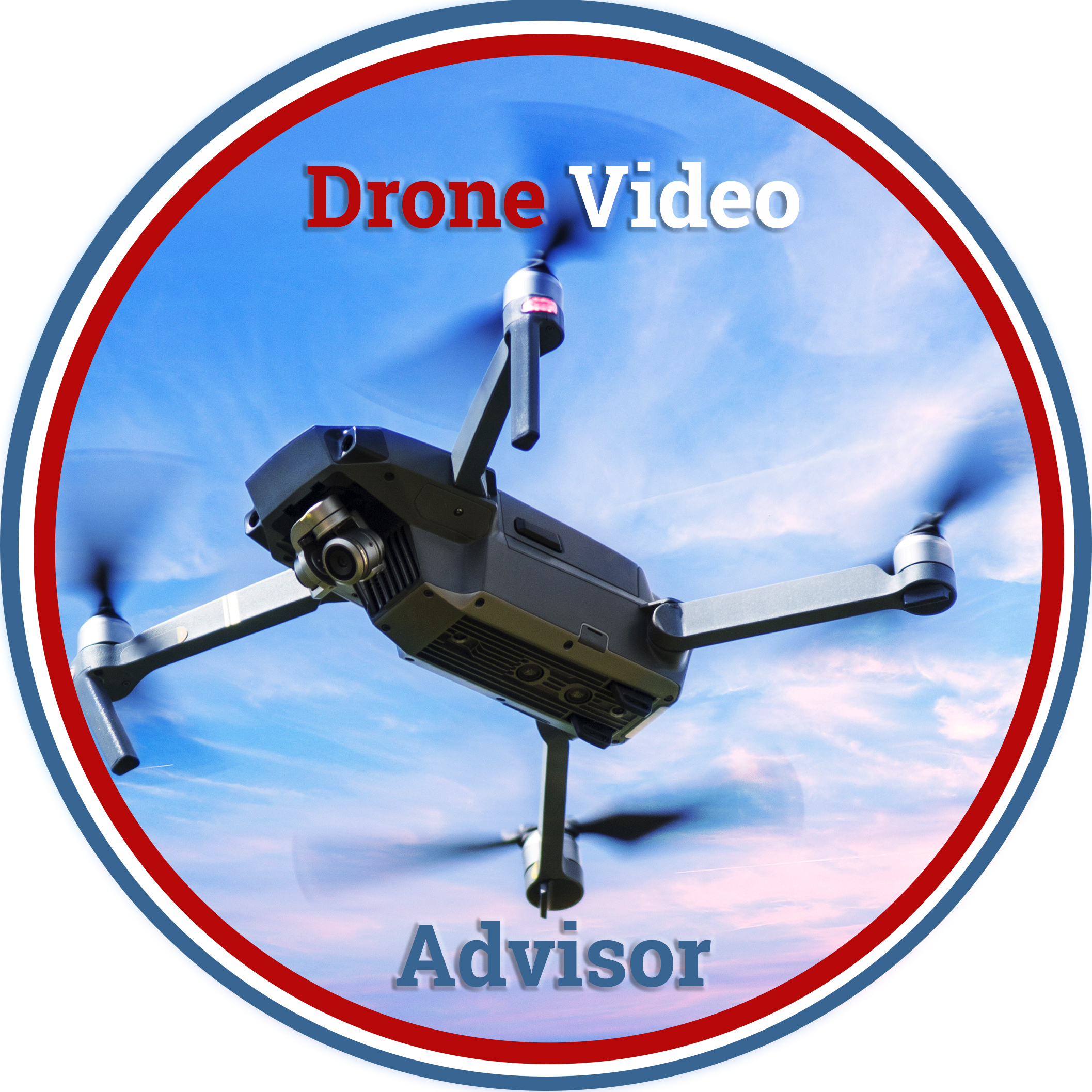 Drone Video Advisor